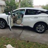 Photo Of AutoNation Nissan Brandon   Tampa, FL, United States