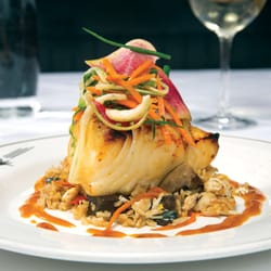 Truluck's - 1467 Photos & 899 Reviews - Seafood - 777 Brickell Ave, Brickell, Miami, FL ...