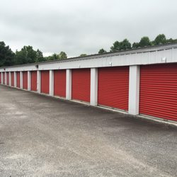 Photo Of First USA Storage   Kannapolis, NC, United States