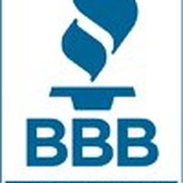 Photo Of A 1 Roofing   Austin, TX, United States. BBB A+