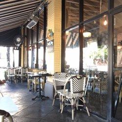 Zephyr Bakery Cafe Menu