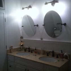 Bathroom Remodel Knoxville Tn thompson restoration & renovation - damage restoration - knoxville