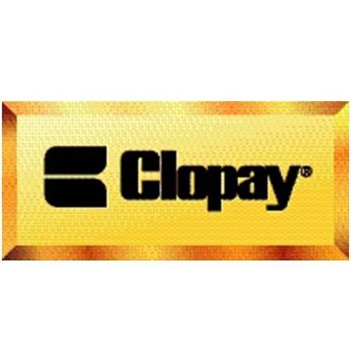 Check Out Our Clopay Collection And Door And Style To