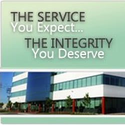 Photo Of Office Pride Commercial Cleaning Services   Glenshaw, PA, United  States