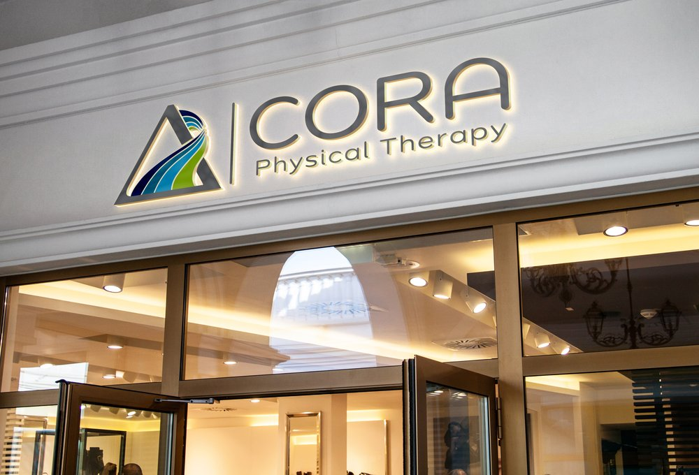 CORA Physical Therapy Clearwater: 1944 N Hercules Ave, Clearwater, FL
