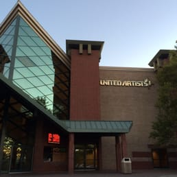 United Artists Theatres, North Point Pkwy, Alpharetta,\nGA - Restaurant inspection findings and violations.