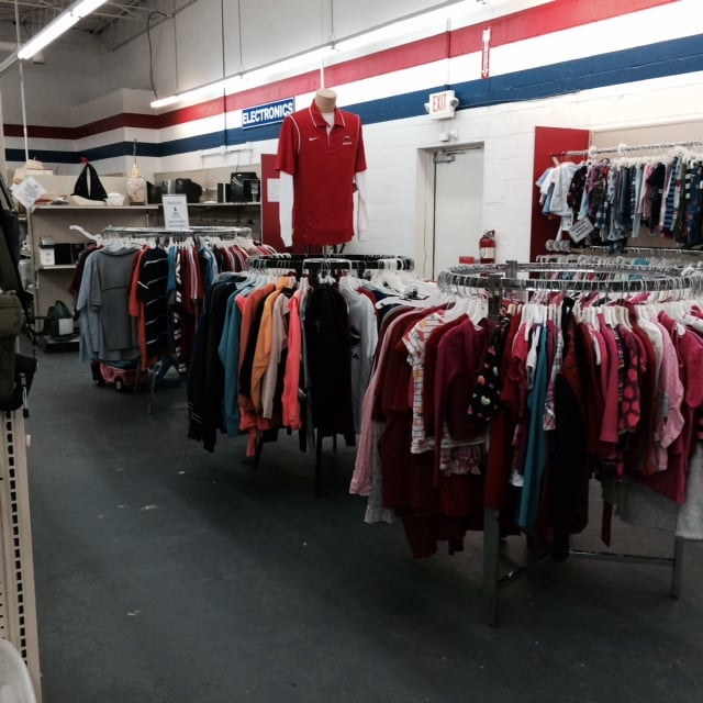 Photos For America S Thrift Stores Yelp