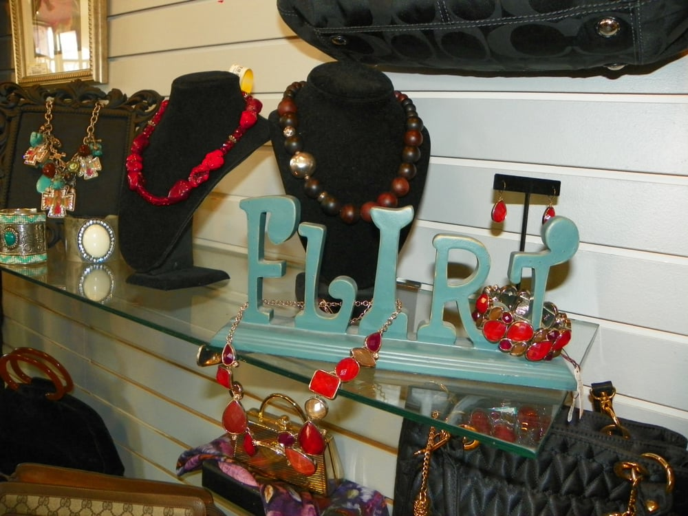 Just Fabulous: 289 Dakota Ave S, Huron, SD