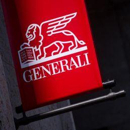 Generali Versicherung Berlin Mitte Insurance Karl Marx Str 116