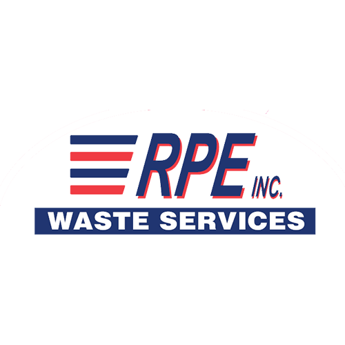 RPE Waste Services: Wood River Junction, RI