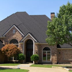 Photo Of HB Green Star Roofing   Dallas, TX, United States.