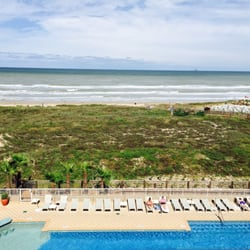 photo of hilton garden inn south padre island south padre island tx united - Hilton Garden Inn South Padre