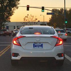 Photo Of Honda Cars Corona Ca United States