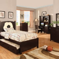 La Discount Furniture 90 Photos 78 Reviews Furniture Stores 1243 W Glenoaks Blvd