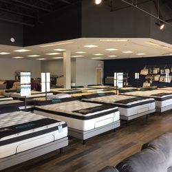 Photo Of Atlantic Bedding And Furniture   North Charleston, SC, United  States. Incredible