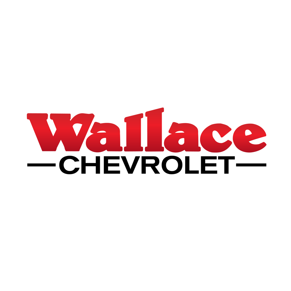 Photos For Wallace Chevrolet Yelp