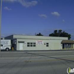 Appliance Outlet 12 Reviews Appliances 4250 N Dixie