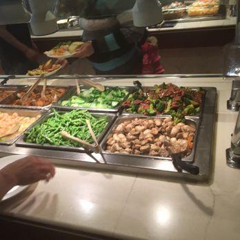 Milpitas buffet 300 photos 367 reviews buffet 24 s for Abbott california cuisine