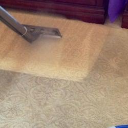 photo of west coast restoration u0026 carpet cleaning san diego ca united states