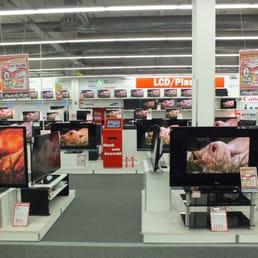 Fotos Zu Media Markt Yelp