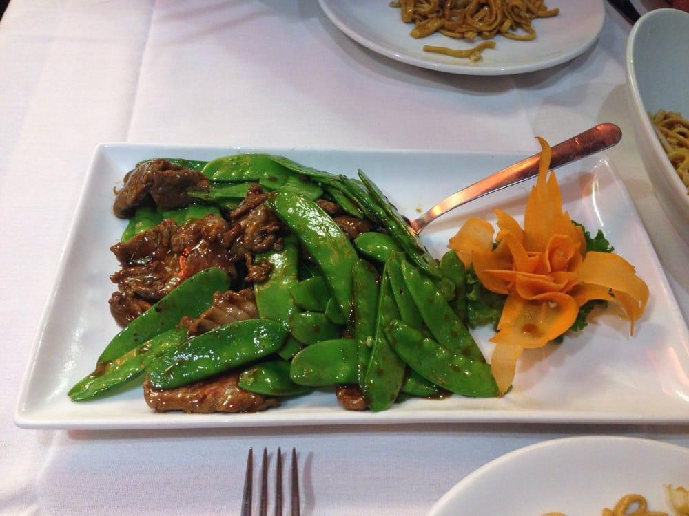 Chinese Food Latham