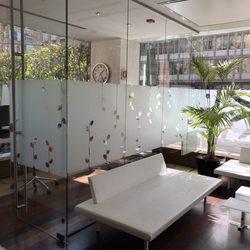 Hilton Garden Inn Rome Claridge 83 Photos 19 Reviews Hotels Viale Liegi 62 Salario