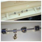 Jared the Galleria of Jewelry Jewelry 24 Reviews