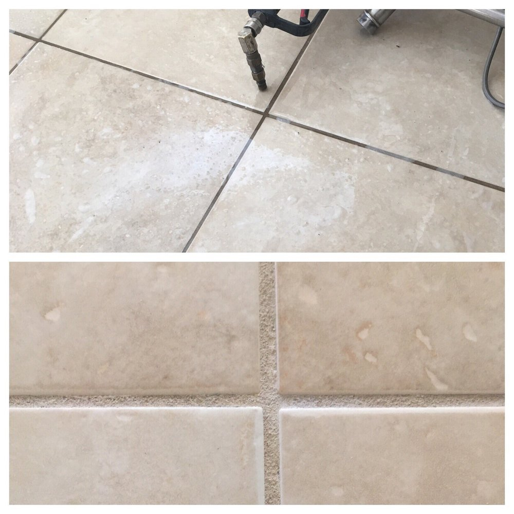 Las Vegas Tile Grout Cleaning 135 Photos 32 Reviews Tiling 916 Bob Barney Ave North Nv Phone Number Yelp