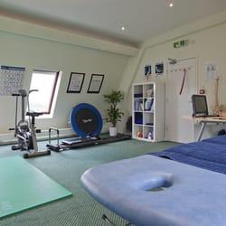 Massage marlborough wiltshire