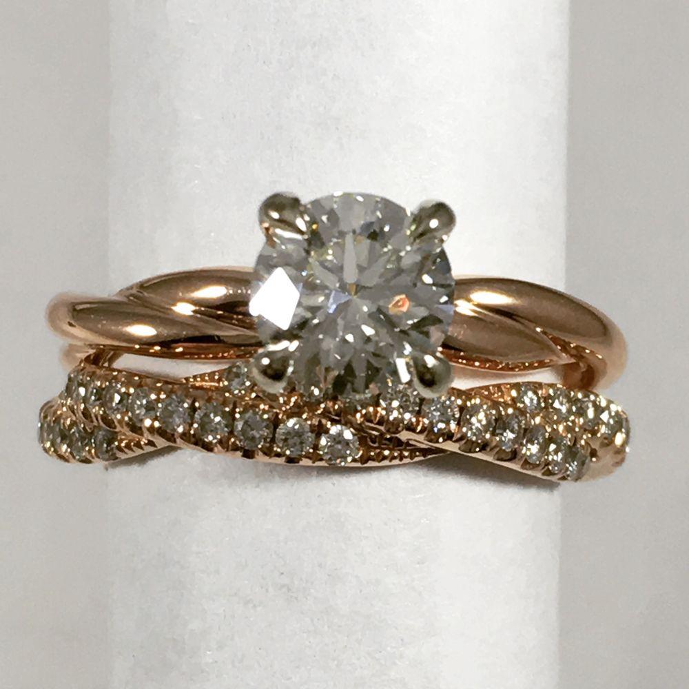 JD3 Jewelry & Gemstones: 109 Shadeland Ave, Lansdowne, PA