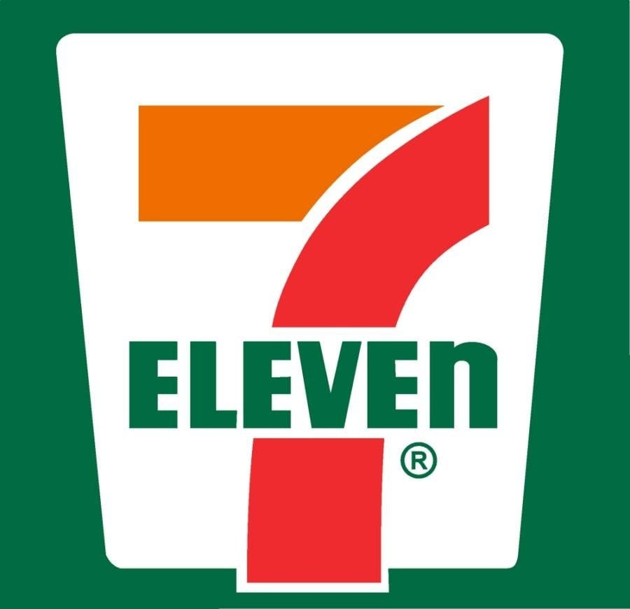 7 eleven food stores grocery 454 pacific coast hwy for Furniture 7 phone number