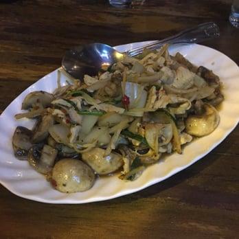 Ayutthaya thai order food online 66 photos 292 for Ayutthaya thai cuisine