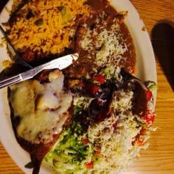 Ciro S Restaurant Los Angeles Ca