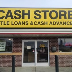 Atlanta cash line loans inc picture 5