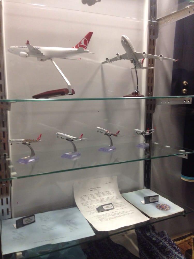 türk-hava-yolları-uçuş-eğitim-başkanlığı-istanbul