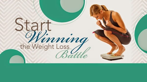 Medi-Weightloss - CLOSED - Weight Loss Centers - 5310 W ...