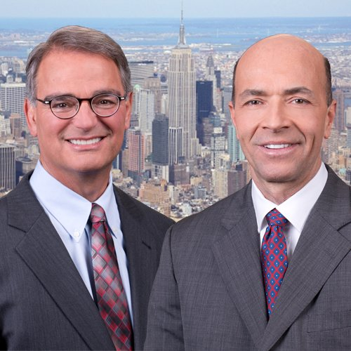 Cellino & Barnes - (New) 24 Reviews - Personal Injury Law