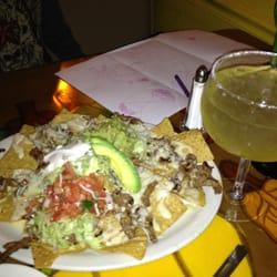 Shorewood Il Mexican Restaurants