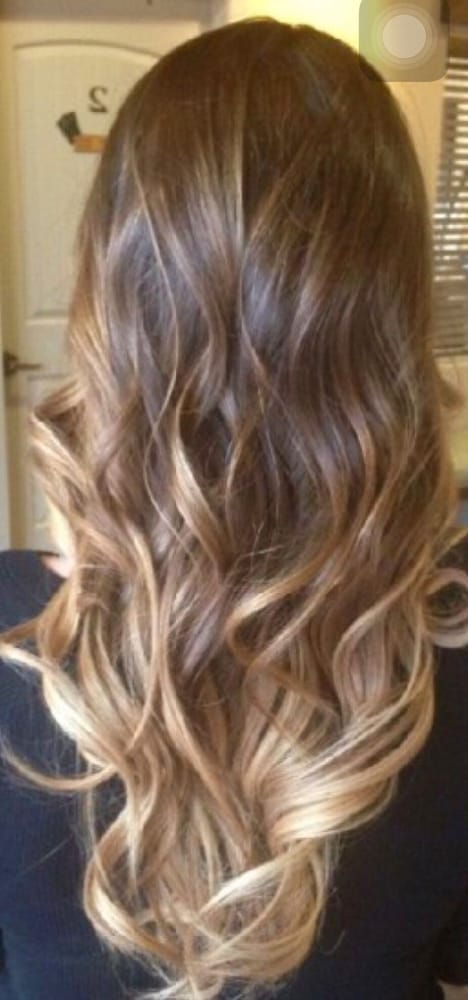 Best hair color n highlights n cut in town yelp photo of hair by parvin oklahoma city ok united states best hair pmusecretfo Images