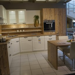 Küchen Kempten küchen mayer bad küche aybühlweg 9 kempten bayern