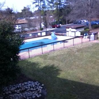 Cheap Hotels Near Unc Chapel Hill