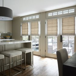 blinds to go nj mt laurel photo de blinds to go paramus nj Étatsunis 22 photos 29 avis stores persiennes 777 rt 17