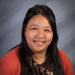 Wing-Yan Cindy Yuen, MD - El Dorado Hills, CA, United States - ls