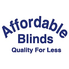 Affordable Blinds of Cincinnati: West Chester, OH