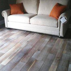 Photo Of Atlas Floors Carpet One   San Antonio, TX, United States. Beautiful