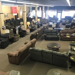 Bon Photo Of Hard Hat Furniture U0026 Appliance   Price, UT, United States.  Southeastern