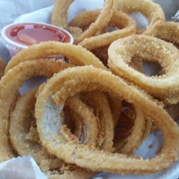 Petes fish chips 24 photos 79 reviews seafood for Petes fish and chips menu