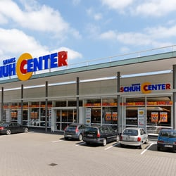Siemes Schuhcenter Frankfurt Shoe Shops Hanauer Landstr