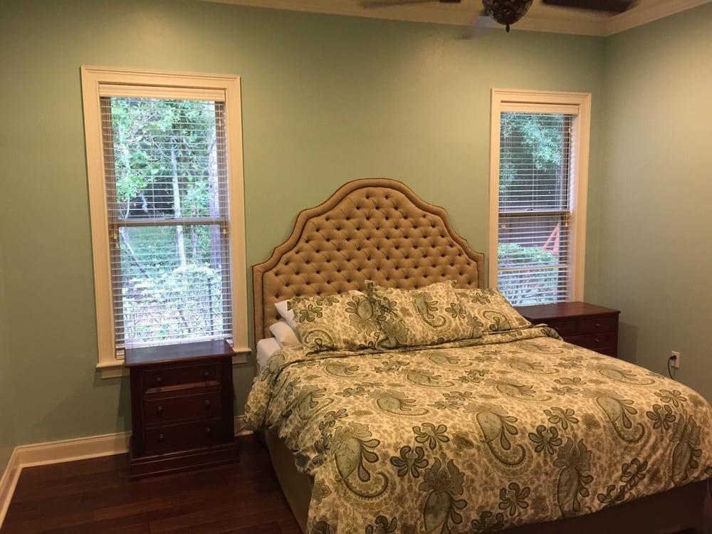 Vann's Upholstery Shop: 11697 SE 59th Ave, Starke, FL