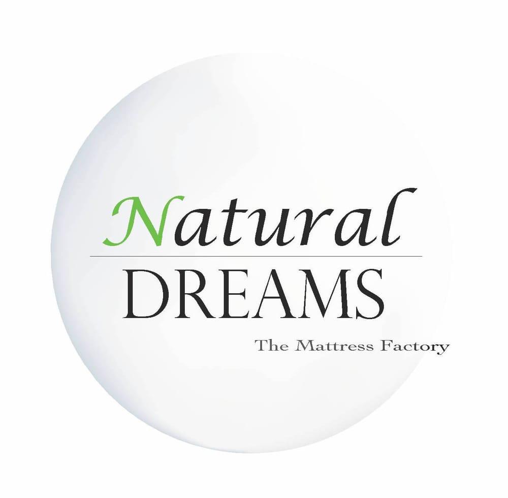 natural dreams the mattress factory mattresses 53 12 104th st
